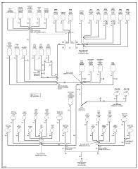 olds silhouette serpentine belt diagram wiring diagram for car oldsmobile aurora belt diagram wiring
