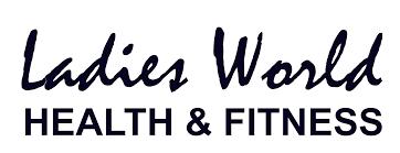 <b>Ladies</b> World - Vernon's #1 <b>Gym</b>, <b>Health Club</b> and <b>Fitness Centre</b>