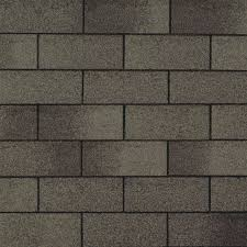 architectural shingles vs 3 tab. 3 Tab Shingles Inspirational Architectural Vs  Parison Architectural Shingles Vs Tab