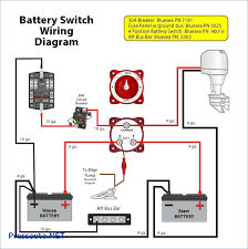 12 24v trolling motor plug wiring diagram wiring diagram wiring diagram for 2 bank onboard charger at 24 Volt Trolling Motor Wiring With Charger