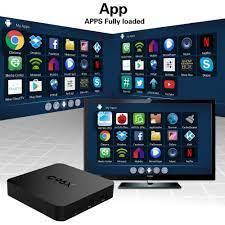 Andriod 6.0 marshmallow tv box pre installed google play store app download android  tv box kodi 16.0 kodi smart Ott tv box|box theatre|box animalbox made -  AliExpress