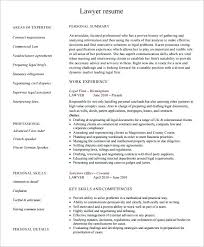 Standard Resume Template Download Sample Resume Template Download ...