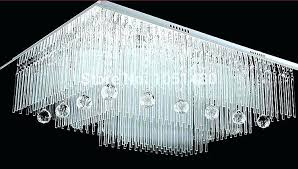 fancy remote control chandelier medium size of creative crystal dandelion control led bulbs bed remote control