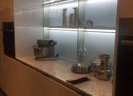 under cabinet lighting plug in. Low Voltage Led Under Cabinet Lighting Plug In Strip Light