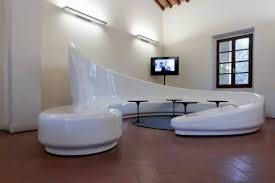 contemporary living room furniture. large size of living room:living room looks new sofa designs for contemporary furniture t