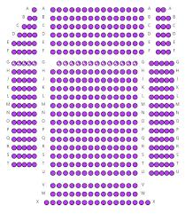 Facility Rental Information Barrow Civic Theatre