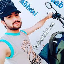 Yousuf Abbasi (@YousufAbbasi18)   Twitter