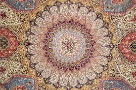 persian carpets 29 05 2018