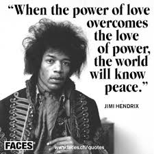 Jimi Hendrix Quotes Stunning Quotes Jimi Hendrix On QuotesTopics