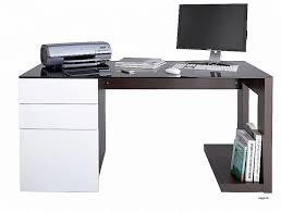 u shaped desk office depot. Office Depot L Shaped Desk. Photo 4 Of 8 Desks, Desk Sets U
