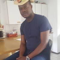 Polelo Maduwa - Supply Chain Services - Transnet | ZoomInfo.com