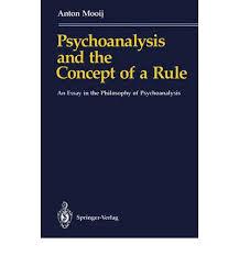 psychoanalytic theory essay feminist literary criticism example