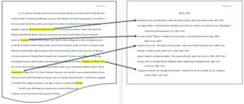 mla essays toreto co citation format essay book mla nuvolexa mla source citation toreto co format essay mla citation example in essay essay medium