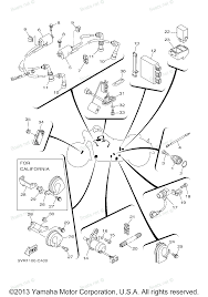 Great 2011 peterbilt 386 wire schematic ideas electrical and
