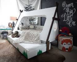 Awesome Mommo Design: 10 ROOMS FOR LITTLE BOYS