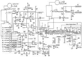 jlg scissor lift wiring diagram queen int com JLG 600AJ at Jlg 600a Wire Schematics