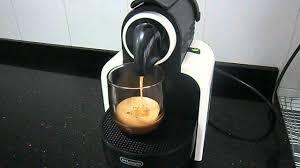 Cafeteras Nespresso Pixie Problema De Fuga De AguaNespresso Pierde Agua Por Debajo