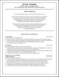Massage Therapist Resume 100 Massage Therapist Sample Resume Sample Resume New Graduate 100
