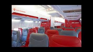 Jet2 Seating Chart Jet2 Com Friendly Low Fares