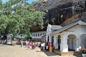 photo essay golden temple of dambulla sri lanka pinay travel  photo essay golden temple of dambulla sri lanka