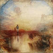 exhibited 1842