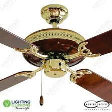 ceiling fan 4 blades. hunter pacific majestic rosewood 4 blade ceiling fan - lighting illusions online blades