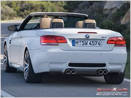 New BMW M3 and BMW M4 Next Generation 6 Cylinder In Line ...