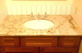 pre made granite countertops cut granite kitchen trendy pre bathroom countertops worktops vanity prefab granite countertops honolulu