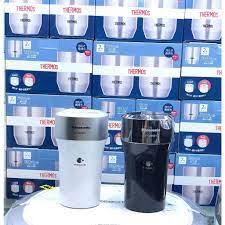 Máy lọc không khí và khử mùi ô tô panasonic f-gmk01-k, sản xuất tại nhật  bản, màu đen, công suất 3,9m3, lọc bụi , diệt khuẩn, khử mùi... bảo hành 12  tháng. -
