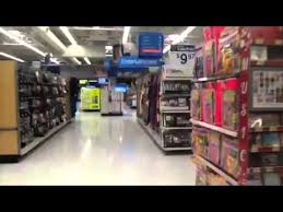 Walmart Cedar Rapids Iowa Walmart Cedar Rapids Edgewood Iowa Christmas Time Shopping Time