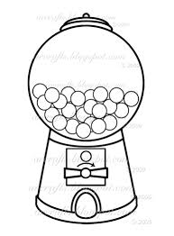 35d5c3fdc8228815f64c180ea4d69c34 gumball machine template and instructions possibilities are on free retirement plan template