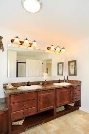 open bathroom vanity cabinet: awesome coastal cottage bathroom vanities with teak wood vanity