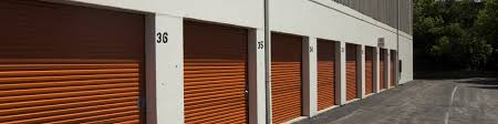 Commercial Garage Doors in Pittsburgh, PA | 24/7 Service