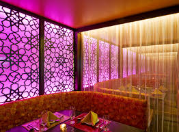 that can also be said of the restaurant that is its namesake mint strives to be a refreshing choice for those who seek the best possible indo asian cuisine