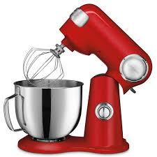 kitchen mixer clipart. Perfect Kitchen Roll Over Image To Zoom On Kitchen Mixer Clipart P