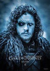 game of thrones 6 sezon tüm bölümler altyazılı