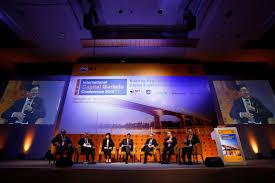 set home international capital markets conference  session 1 capital market integration international experiences