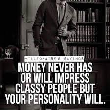 Millionaires Quotes Home Facebook