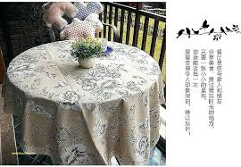 round tablecloths round paper tablecloth photos large white tablecloths of fabulous outstanding 9 tablecloths