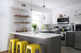 Trends In Kitchen Cabinets 9 That Can T Go Wrong HouseLogic Remodeling 3