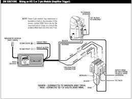 hei distributor wiring diagram best of pro p distributor wiring hei distributor wiring diagram inspirational hei distributor wiring diagram collection images of hei distributor wiring diagram