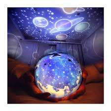 Constellation Lights For Bedroom The Galaxy Projectors Universe Projection Romantic