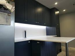 kitchen strip lights large size of kitchen lights white led under cabinet lighting mains powered kitchen