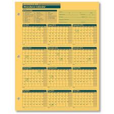 Absentee Calendar Absentee Calendar 2015 Printable Www Picswe Com