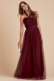 Unique one shoulder dresses of different colors ideas Tulle 49 Unique One Shoulder Dresses Of Different Colors Ideas Shoulder Dresses Top Dresses Also Seem Classy Its Extremely Important To Keep Away From Pinterest 49 Unique One Shoulder Dresses Of Different Colors Ideas Wedding