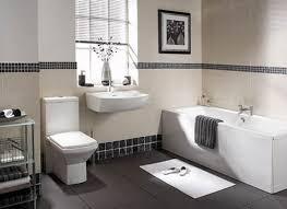 Small Bathroom Design Great 22 Small Designer Bathroom On Tags Bathroom Bathroom Design