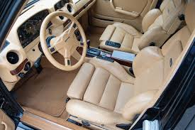 Enjoyyou can best contact me at eurolit3@hotmail.comthanks Gorgeous 1979 Mercedes 500 Te Amg Is Everything We Want From A Wagon Carscoops