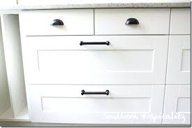 ikea drawer pulls. Beautiful Drawer Ikea Cabinet Pulls Drawer 50 Best Se Theiqcollective In N