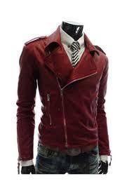 slim fit red leather jacket 850x1300 jpg