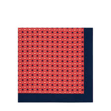 Women Silks And Scarves For Women Gucci International